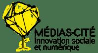 Médias-Cité - Innovation sociale et numérique
