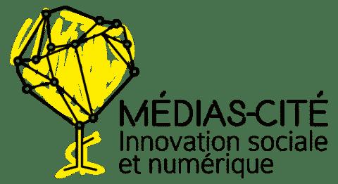 Logo Médias-Cité