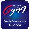 FF Gymnastique 33