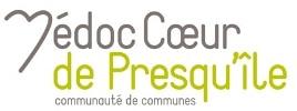 CdC Coeur Médoc
