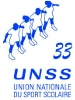 UNSS 33