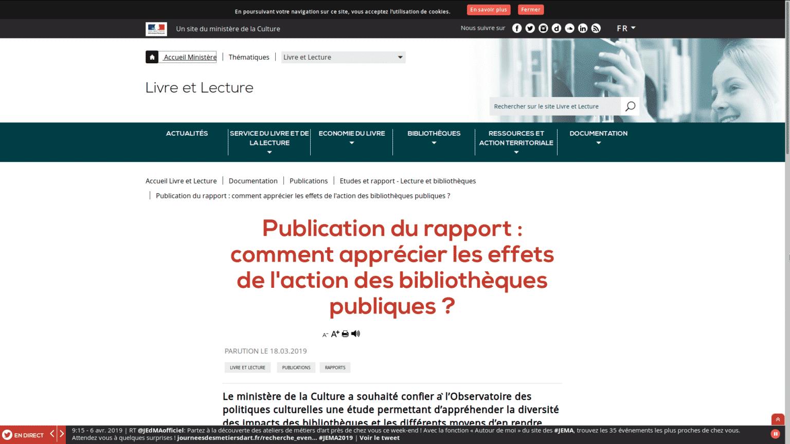 Publication-du-rapport-comment-apprecier-les-effets-de-l-action-des-bibliotheques-publiques