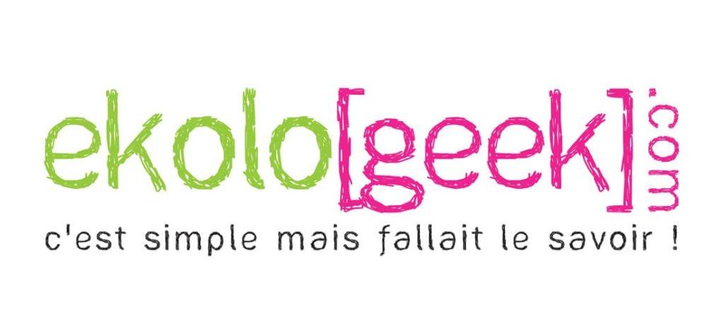 logo ekologeek