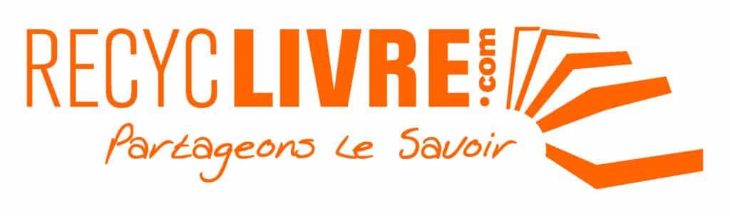 logo RecycLivre.com