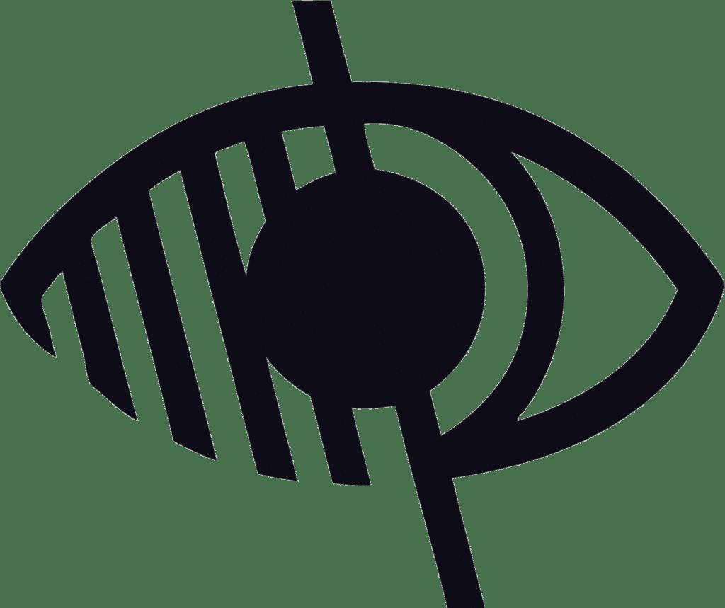 handiacp et numérique médias-cité
