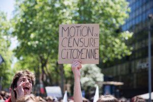 Manifestation_contre_la_loi_travail_toulouse_2016.05.76